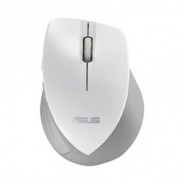 AS MOUSE WT465 V2 WIRELESS...