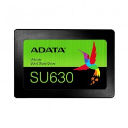 SSD ADATA, Ultimate SU630,...