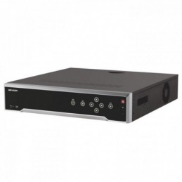 NVR HIKVISION IP 16 CANALE...