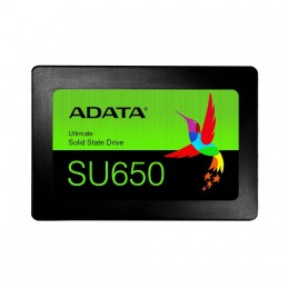 SSD ADATA, Ultimate SU650,...