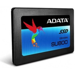 SSD ADATA, Ultimate SU 800,...