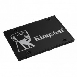 KS SSD 512GB 2 5 SKC600 512G