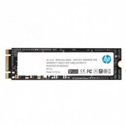 HP SSD 120GB M 2 2280 SATA...