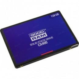 SSD GR 128 2 5 CX400...