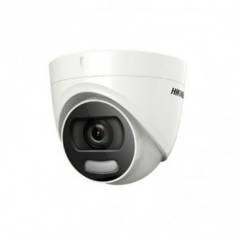 CAMERA TURBOHD DOME 5MP 3...