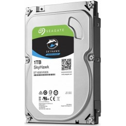 "HDD intern Seagate, 3.5"",..."
