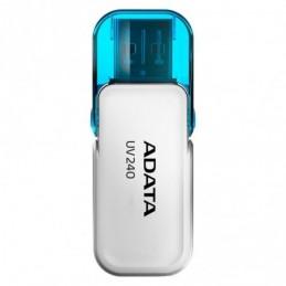 USB 32GB ADATA AUV24032GRWH