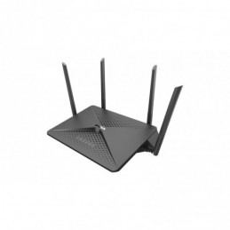 DLINK WIFI ROUTER EXO...