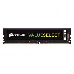 Memorie RAM DIMM Corsair...