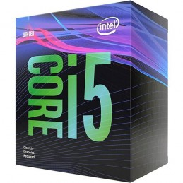 Procesor Intel Core...