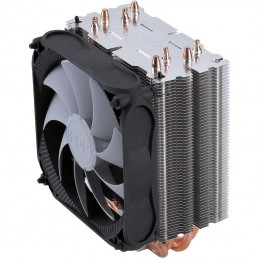 Cooler CPU FSP AC401,...