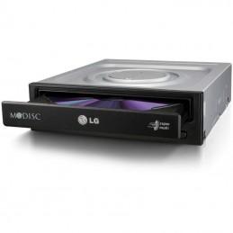 DVDRW Hitachi-LG 24X SATA...