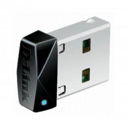 DLINK ADAPT USB N150 2 4GHZ...