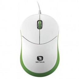 Mouse Serioux cu fir,...