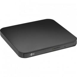 Ultra Slim Portable DVD-R...