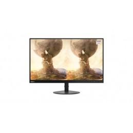 Monitor Lenovo ThinkVision...