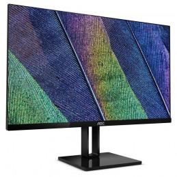 """Monitor 21.5"""" AOC 22V2Q,..."""