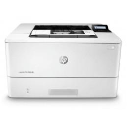 Imprimanta laser mono HP...