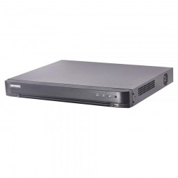 DVR Turbo HD 4 canale...