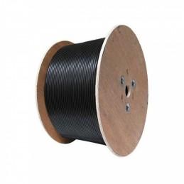 Cablu coaxial RG59 CCA cu...