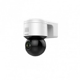 CAMERA PTZ IP 4MP 2 812MM...