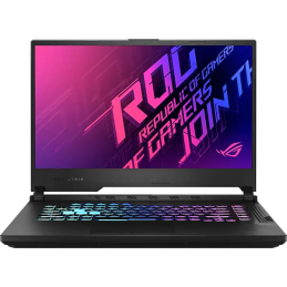 Laptop Gaming ASUS ROG...