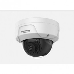 CAMERA IP DOME 4MP 2 8MM IR30M