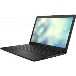 Laptop HP 15.6''...