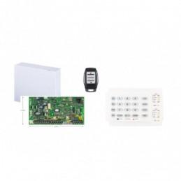 Cablu de alimentare tip splitter ND-4H-10buc Conectori 1 x mama, 4 x tata