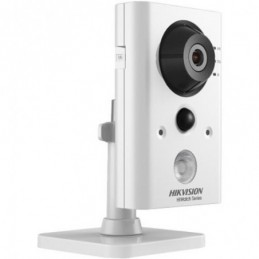 NVR Hikvision IP 16 canale DS-7616NI-K2 UltraHD 4K