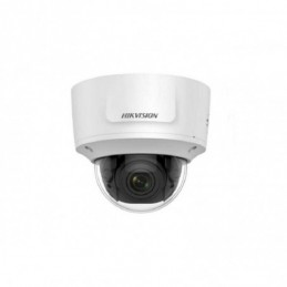 CAMERA IP DOME 4MP 2 812MM...