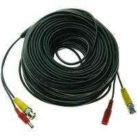 Cabluri supraveghere
