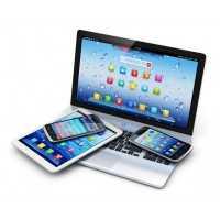 Laptop & Tablete